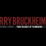 Hollywood Producer Jerry Bruckheimer to Appear at a Book Signing at Disneyland Park