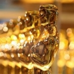 Walt Disney Studios Receive Eight Academy Award Nominations