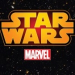 Lucasfilm and Marvel to Publish 'Star Wars' Comics and Graphic Novels Beginning in 2015