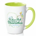 New Merchandise Debuts for This Weekend's Tinker Bell Half Marathon at Disneyland