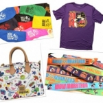 New Merchandise Debuts for 2014 Walt Disney World Marathon Weekend