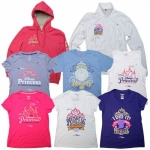 New Merchandise Available for 2014 Princess Half Marathon at Walt Disney World Resort