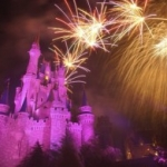 Valentine's Day is a Magical Holiday at the Walt Disney World Resort