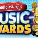 Nominees Announced for Radio Disney Music Awards – Voting Begins February 28 via Social Media Platforms