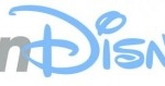 runDisney Announces the Launch of 'I Run Disney' Where Fans Can Share Their Stories