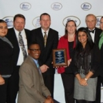 United Safety Council Awards Walt Disney World Resort for Exceptional Safety Work