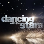 'Dancing with the Stars' Season 18 Cast Revealed