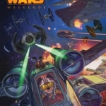 """'Star Wars' Weekends to Include New Merchandise and """"Rebel Rendezvous"""" Ticketed Event"""