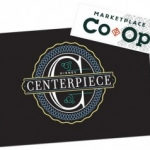 Disney Centerpiece Announced as One of the Stores for the Marketplace Co-Op in Downtown Disney