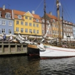 Disney Cruise Line Sets Sail for Norway in Summer 2015