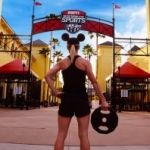 Three-Day Disney Fit Challenge Announced for This Fall at ESPN Wide World of Sports Complex
