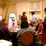 Walt Disney World Resort Hosted Nonprofit Volunteer Engagement Training