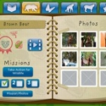 Disneynature Explore App Allows Users to Explore Nature and the World of Animals
