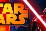 Disney Stores Nationwide Celebrating 'Star Wars Day' with Special In-Store Promotions and Giveaways