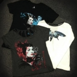 'Maleficent' Merchandise Debuts at Disney Parks Ahead of Film's Theatrical Release
