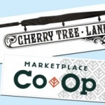 Cherry Tree Lane Coming Soon to Marketplace Co-Op in Downtown Disney