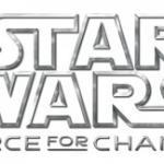 'Star Wars': Force For Change Announces Latest Campaign