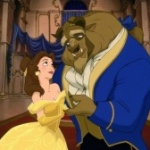 'Dreamgirls' Director Bill Condon to Direct Live-Action Version of Disney's 'Beauty and the Beast'