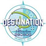 More Special Guests Announced for D23 Destination D: Attraction Rewind