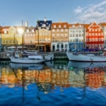 Adventures by Disney Port Experiences Added to Northern European Disney Cruises in 2015