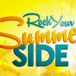 Disney's Hollywood Studios Celebrating Summer with 'Rock Your Summer Side' Dance Party