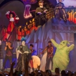 Disney Releases More Information on the 'Villains Unleashed' Event at Disney's Hollywood Studios