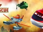 Disney Store Celebrating 'Planes: Fire & Rescue' with In-Store Events this Month
