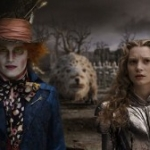 Production Begins on Sequel to 2010's 'Alice in Wonderland'