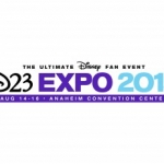 Tickets for 2015 D23 Expo on Sale August 14