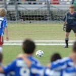 Disney Soccer Showcase to Feature Top-Ranked Youth Soccer Clubs