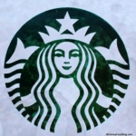Starbucks Headed to Disney's Hollywood Studios in February 2015