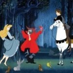 Disney Classic 'Sleeping Beauty' Released from the Vault and Available on Blu-ray
