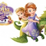 Primetime Special 'Sofia the First: The Curse of Princess Ivy' Premieres November 23 on Disney Channel