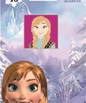 Disney Gift Card Holiday Pin Series to Feature Characters from 'Frozen'