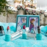 Beautifully Disney's 'Frozen' Collection Debuts at Disney Parks