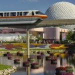 This Week in Disney News: Flower & Garden Festival, EpiPen at Disney Parks, and Gingerbread Displays