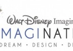 Walt Disney Imagineering Announces Finalists for Imaginations Design Competition