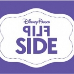 Walt Disney World Resort Announces 'Disney Flip Side' Contest for January 2015