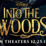 New 'Into the Woods' Contest Invites Fans to Show off Their Singing Skills