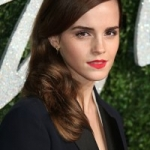 Emma Watson Cast as Belle in Live-Action 'Beauty and the Beast'