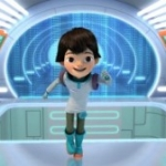 'Miles from Tomorrowland' Debuts on Disney Channel on February 6