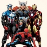 Spider-Man to Join the Marvel Universe Under New Deal with Sony Pictures and Marvel