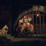 Pirates of the Caribbean Closing for Lengthy Refurbishment on May 11