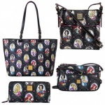 Two new Dooney & Bourke Collections to Debut at Marketplace Co-Op