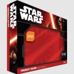 'Force Friday' Announced as Global Merchandise Event for 'Star Wars: The Force Awakens'