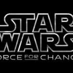 'Star Wars': Force For Change Coming to 'Star Wars' Weekends at Disney's Hollywood Studios