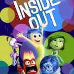 Disney Mobile Games Launches 'Inside Out Thought Bubbles' Game for iOS and Android