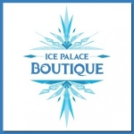 New Ice Palace Boutique Coming to Disney's Hollywood Studios for Frozen Summer Fun