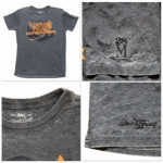 First Items from New Twenty-Eight & Main Collection to Debut August 28