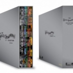 New Books and Merchandise to Debut at Disney Dream Store at D23 Expo